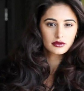 nargis interview 277x300 Nargis Fakhri Talks Main Tera Hero and More!