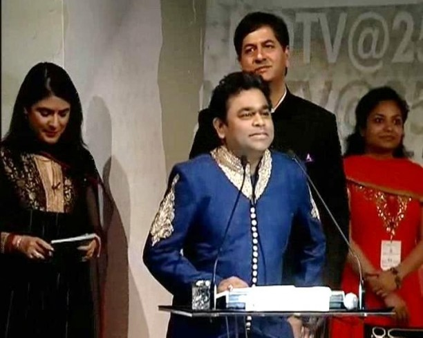 "ndtv25greatestgloballivingindians2 612x489 Big B, SRK and Waheeda Rehman honoured by NDTV amongst the ""25 Greatest Global Living Indians"""