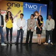 onebytwotrailerlaunch1 185x185 In Pictures: One by Two Trailer Launch!