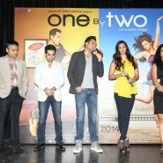 onebytwotrailerlaunch19 185x185 In Pictures: One by Two Trailer Launch!