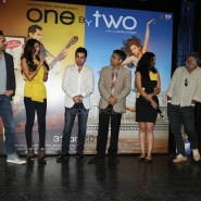 onebytwotrailerlaunch2 185x185 In Pictures: One by Two Trailer Launch!
