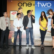onebytwotrailerlaunch20 185x185 In Pictures: One by Two Trailer Launch!