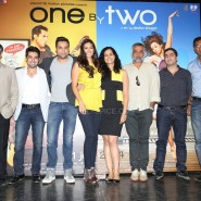 onebytwotrailerlaunch21 185x185 In Pictures: One by Two Trailer Launch!