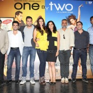 onebytwotrailerlaunch22 185x185 In Pictures: One by Two Trailer Launch!