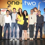 onebytwotrailerlaunch23 185x185 In Pictures: One by Two Trailer Launch!
