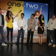 onebytwotrailerlaunch3 185x185 In Pictures: One by Two Trailer Launch!