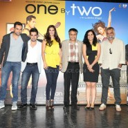 onebytwotrailerlaunch6 185x185 In Pictures: One by Two Trailer Launch!