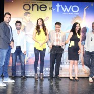 onebytwotrailerlaunch7 185x185 In Pictures: One by Two Trailer Launch!