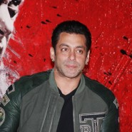 salmankhanjaiholuanch2 185x185 Jai Ho Theatrical Trailer plus photos and video from the cool launch event!