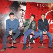 salmankhanjaiholuanch3 185x185 Jai Ho Theatrical Trailer plus photos and video from the cool launch event!