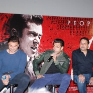 salmankhanjaiholuanch5 185x185 Jai Ho Theatrical Trailer plus photos and video from the cool launch event!
