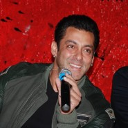 salmankhanjaiholuanch6 185x185 Jai Ho Theatrical Trailer plus photos and video from the cool launch event!