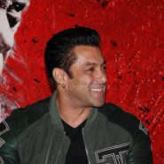 salmankhanjaiholuanch7 185x185 Jai Ho Theatrical Trailer plus photos and video from the cool launch event!