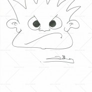 14jan 1b2Abhay Doodles03 185x185 Abhay Deols pakaoed doodle t shirts