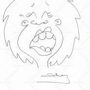 14jan 1b2Abhay Doodles07 185x185 Abhay Deols pakaoed doodle t shirts