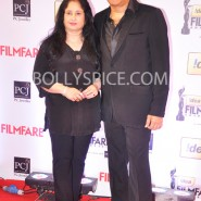 14jan 59thffawards 01 185x185 59th Filmfare Awards Winners List & Red Carpet pictures
