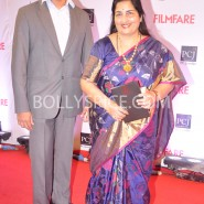 14jan 59thffawards 02 185x185 59th Filmfare Awards Winners List & Red Carpet pictures