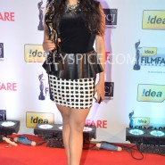 14jan 59thffawards 05 185x185 59th Filmfare Awards Winners List & Red Carpet pictures