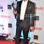 14jan 59thffawards 06 185x185 59th Filmfare Awards Winners List & Red Carpet pictures