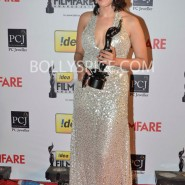 14jan 59thffawards 07 185x185 59th Filmfare Awards Winners List & Red Carpet pictures