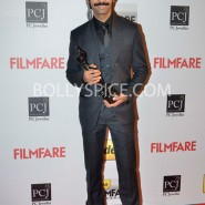 14jan 59thffawards 08 185x185 59th Filmfare Awards Winners List & Red Carpet pictures