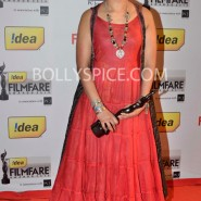 14jan 59thffawards 09 185x185 59th Filmfare Awards Winners List & Red Carpet pictures