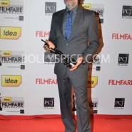 14jan 59thffawards 10 185x185 59th Filmfare Awards Winners List & Red Carpet pictures