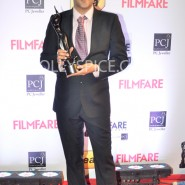 14jan 59thffawards 11 185x185 59th Filmfare Awards Winners List & Red Carpet pictures
