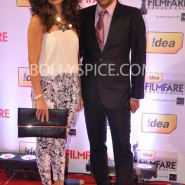 14jan 59thffawards 12 185x185 59th Filmfare Awards Winners List & Red Carpet pictures