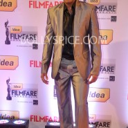 14jan 59thffawards 14 185x185 59th Filmfare Awards Winners List & Red Carpet pictures