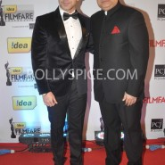 14jan 59thffawards 15 185x185 59th Filmfare Awards Winners List & Red Carpet pictures