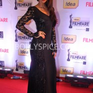 14jan 59thffawards 18 185x185 59th Filmfare Awards Winners List & Red Carpet pictures