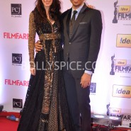 14jan 59thffawards 21 185x185 59th Filmfare Awards Winners List & Red Carpet pictures