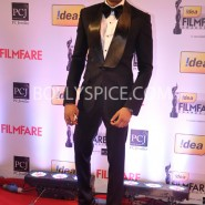 14jan 59thffawards 23 185x185 59th Filmfare Awards Winners List & Red Carpet pictures