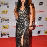 14jan 59thffawards 25 185x185 59th Filmfare Awards Winners List & Red Carpet pictures