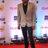 14jan 59thffawards 27 185x185 59th Filmfare Awards Winners List & Red Carpet pictures