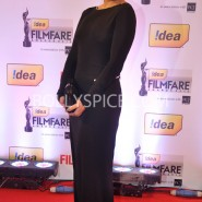 14jan 59thffawards 28 185x185 59th Filmfare Awards Winners List & Red Carpet pictures