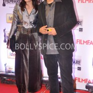 14jan 59thffawards 29 185x185 59th Filmfare Awards Winners List & Red Carpet pictures