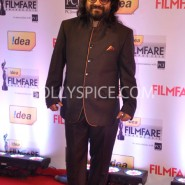 14jan 59thffawards 30 185x185 59th Filmfare Awards Winners List & Red Carpet pictures