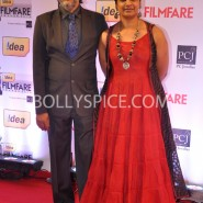 14jan 59thffawards 32 185x185 59th Filmfare Awards Winners List & Red Carpet pictures