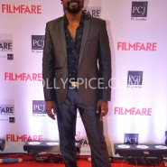 14jan 59thffawards 34 185x185 59th Filmfare Awards Winners List & Red Carpet pictures