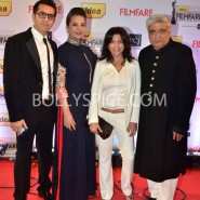 14jan 59thffawards 36 185x185 59th Filmfare Awards Winners List & Red Carpet pictures