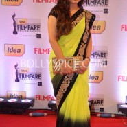 14jan 59thffawards 37 185x185 59th Filmfare Awards Winners List & Red Carpet pictures
