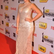 14jan 59thffawards 42 185x185 59th Filmfare Awards Winners List & Red Carpet pictures