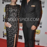 14jan 59thffawards 43 185x185 59th Filmfare Awards Winners List & Red Carpet pictures