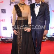 14jan 59thffawards 49 185x185 59th Filmfare Awards Winners List & Red Carpet pictures