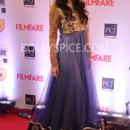 14jan 59thffawards 50 185x185 59th Filmfare Awards Winners List & Red Carpet pictures