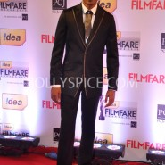 14jan 59thffawards 54 185x185 59th Filmfare Awards Winners List & Red Carpet pictures
