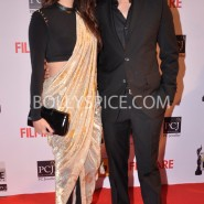14jan 59thffawards 56 185x185 59th Filmfare Awards Winners List & Red Carpet pictures