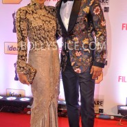 14jan 59thffawards 59 185x185 59th Filmfare Awards Winners List & Red Carpet pictures